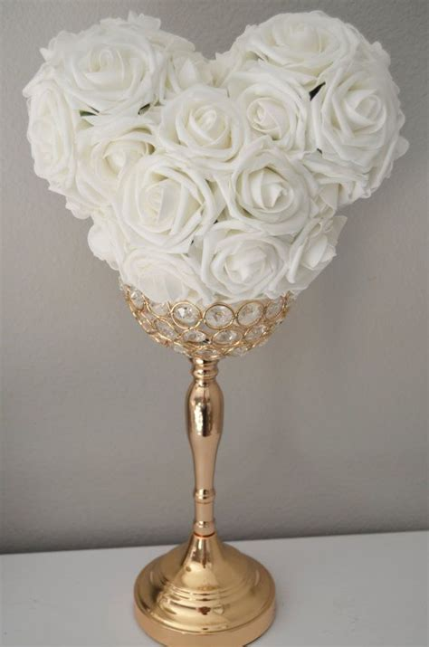 mickey mouse wedding decorations best 25 mickey mouse wedding ideas on mickey