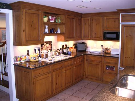 custom made kitchen cabinets 35 ideas about handmade kitchen cabinets ward log homes