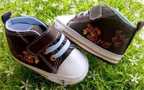 Prewalker Heels 2 prewalker shoes unyu unyu ibuhamil