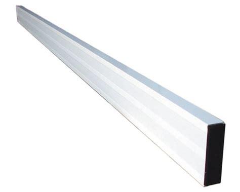 aluminum edge edge aluminium concrete tools