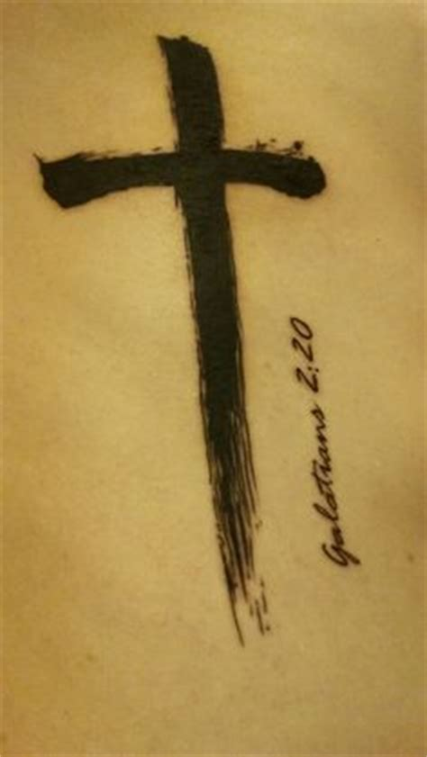 galatians 2 20 tattoo cross tattoos top 153 designs and artwork for the best