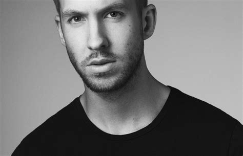 calvin haris preview of calvin harris single pray to god available