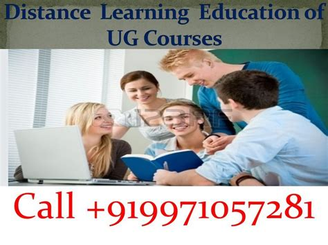 Mba Course Depend Up On Ug by 8 Best 9971057281 Mba Distance Learning Education Images