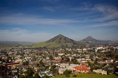 friendly hotels san luis obispo the 10 best things to do in san luis obispo 2018 with photos tripadvisor