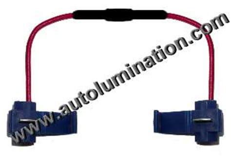 Lu Led Vespa modern vespa review of autolumination brake flasher with update