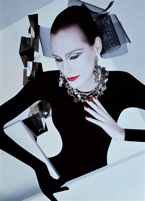best serge lutens 88 best serge lutens shiseido images on