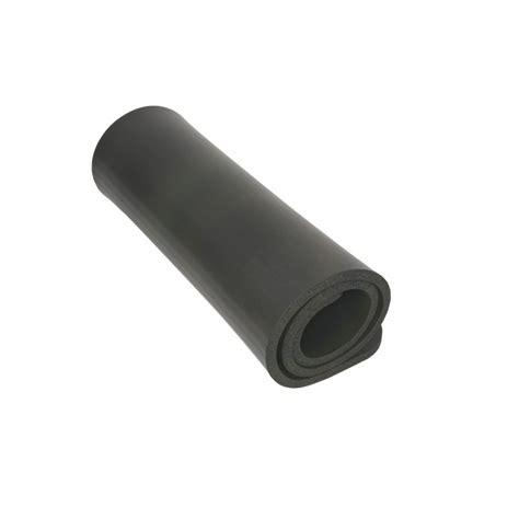 1 Thick Foam Mats - thick foam mat exercise equipment mat mat exercises