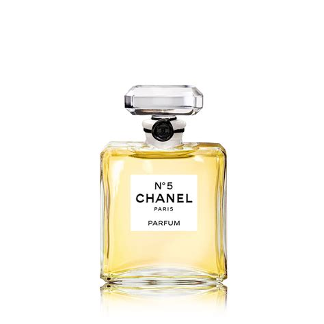 Parfum 5 Ml by Chanel N 176 5 Parfum Bottle 30ml Feelunique