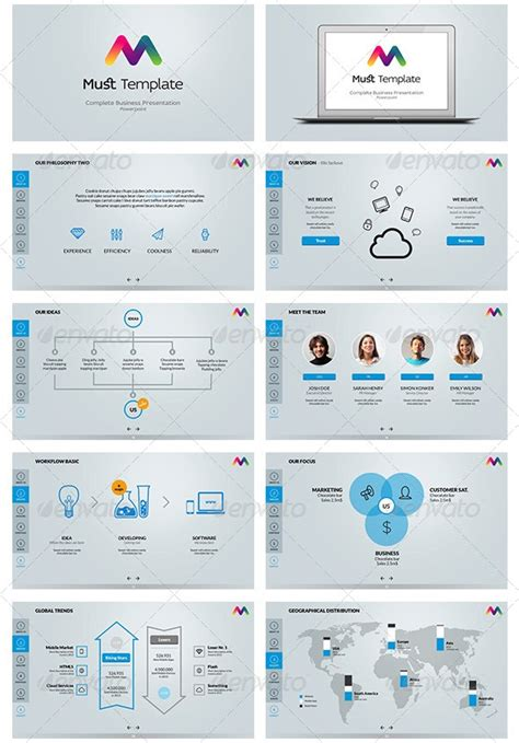 best business powerpoint templates 32 best premium keynote templates weelii