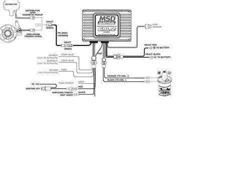 msd 6aln wiring diagram msd 6al wiring diagram chevy wirdig readingrat net
