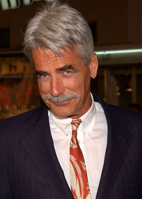 happy 71st birthday sam elliott we love how you make us feel