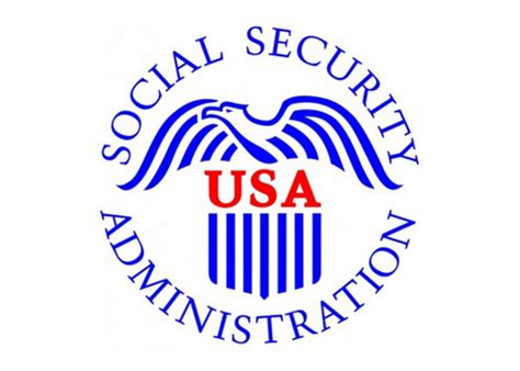 Us Government Social Security Records Victory Social Security Administration Changes Requirements For Transgender
