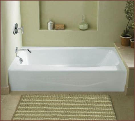 6 Ft Bathtubs by 6 Foot Bathtub Home Design Ideas