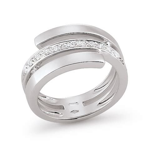 High End Engagement Rings by High End Jewelry Engagement Rings And Wedding