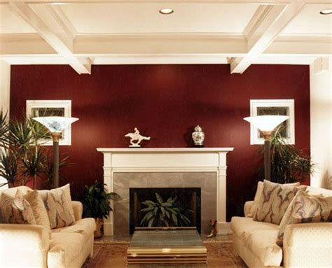 color sofas living room luxury burgundy living room color schemes with comfortable