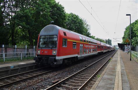 Berlin Zoologischer Garten Nach Potsdam by Hier Ein Re1 Re18005 Quot Baumbl 252 Ten Express Quot Werder