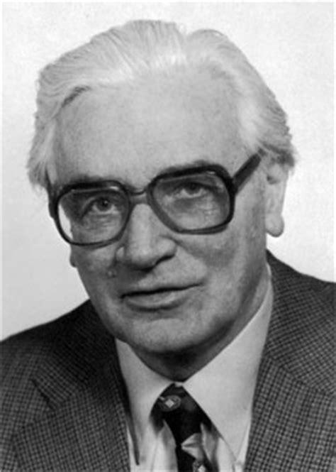 History of Computers and Computing, People, Konrad Zuse