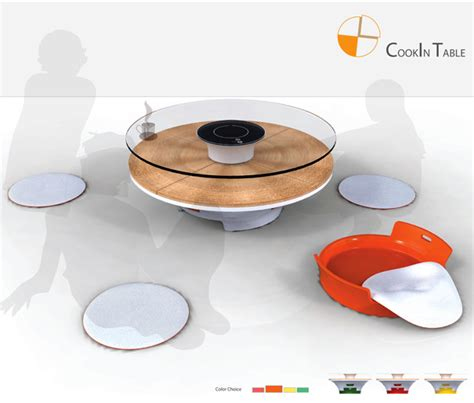 induction cooker design pdf induction cooker design pdf 28 images the two in one team yanko design induction heater
