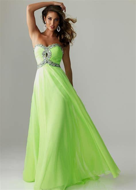 light green bridesmaid dresses light green prom dress naf dresses