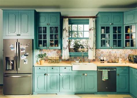 ge adora appliances slate finish kitchen pinterest 25 best ideas about slate appliances on pinterest black