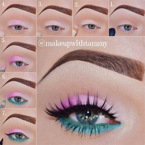 instagram tutorial mac instagram photo by makeupwithtammy via ink361 com