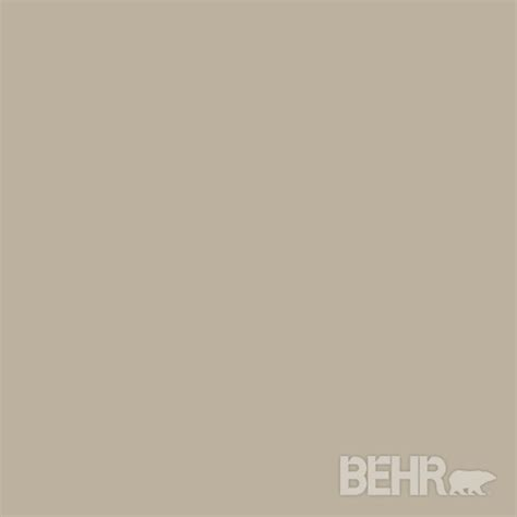 behr 174 paint color pebble 750d 4 modern paint by behr 174
