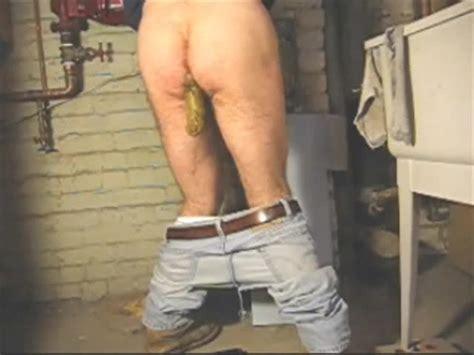 Showing Porn Images For Men Pooping Porn Nopeporn Com