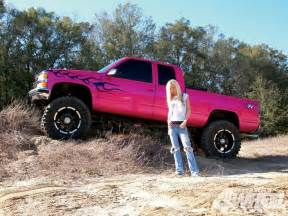 25 best ideas about 1995 chevy silverado on