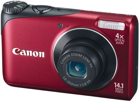 canon best digital best digital 200 digitalcamerahqstore