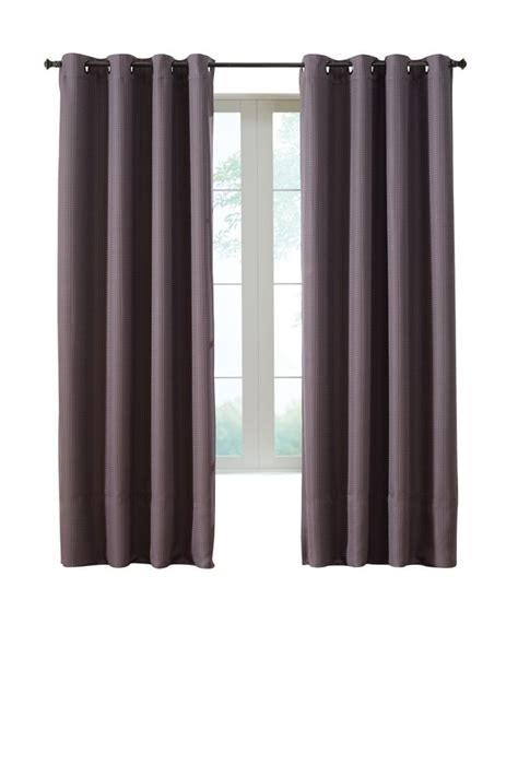 nursery curtains with blackout lining blackout curtain liner canada 28 images blackout