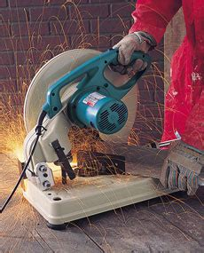 bench top cut off saw hss hire metal cutting tool hire and equipment rental