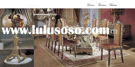 european dining room sets european dining room furniture for sale price china
