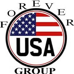 usa forever forever usa foreverusagroup