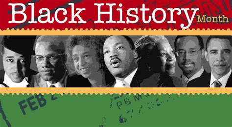 themes of black history month black history month theme 2016 myideasbedroom com