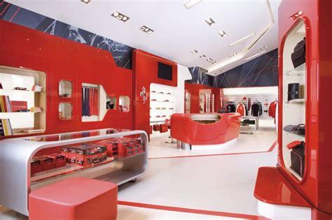 bathroom and kitchen factory shop great design interior ferrari factory store interior