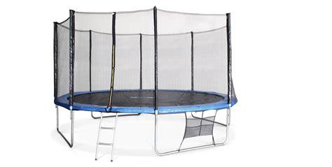 ofertas camas elasticas cama elstica tomahok 4 60 m camas elasticas tomahok