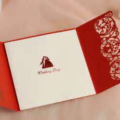 the usefulness of blank wedding invitations designers tips and photo