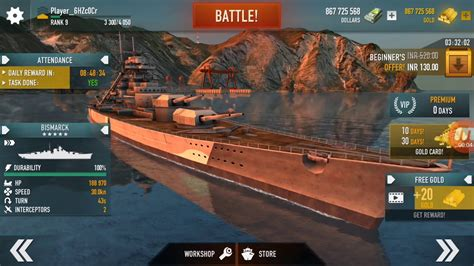download game warship mod apk how to download battle of warships mod apk all unlocked