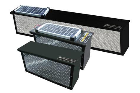 boat battery lock torklift accessories truck cer magazine