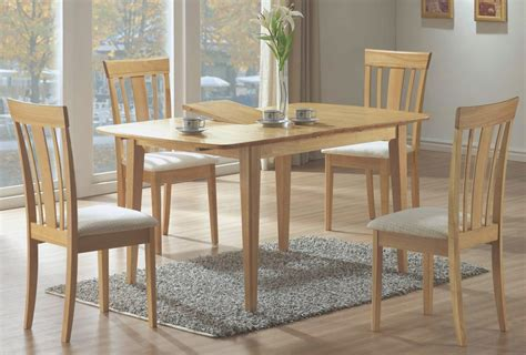 maple dining room sets 4267 maple butterfly leaf dining dining room set from