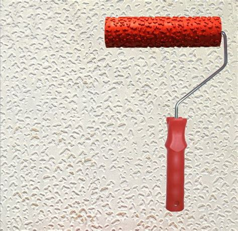 texture pattern rubber rollers wall texture patterns reviews online shopping wall
