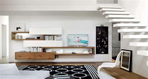 poltrone napoli arredamenti mobili da letto soggiorno cucina divani