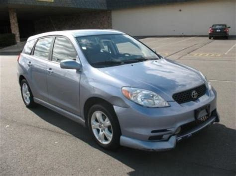 photo image gallery touchup paint toyota matrix in cosmic blue metallic 8q5