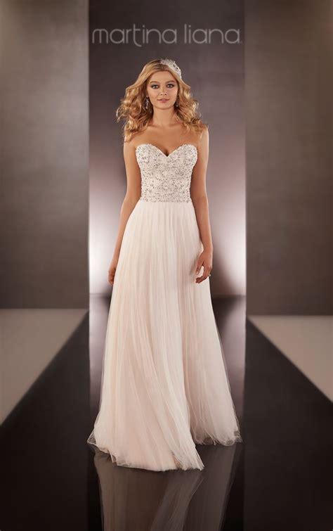 17 Best ideas about Silk Wedding Gowns on Pinterest   Silk