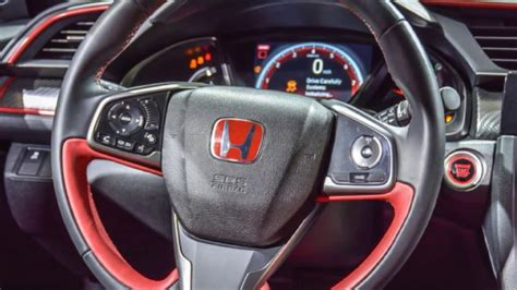 honda civic 2017 type r interior honda civic type r 2017 interior