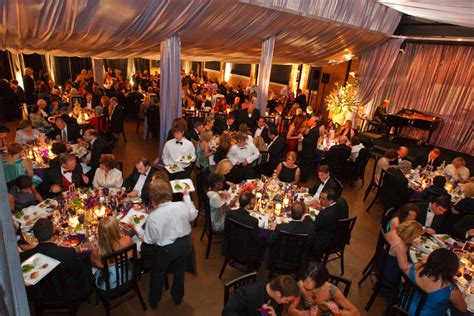 Pittsburgh Opera House by Pittsburgh Opera S 26th Annaul Maecenas Gala