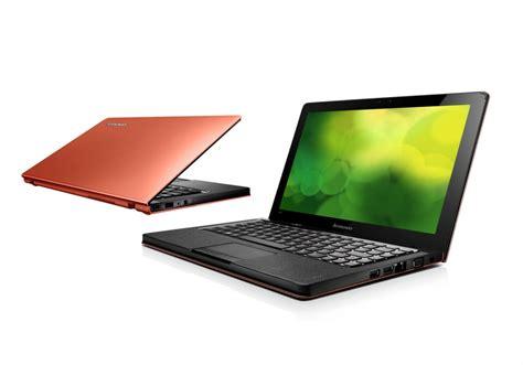 Lenovo U260 My 9th Anniversary Gift Lenovo Laptop Marriage And Beyond