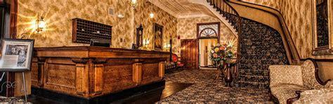 desoto house hotel galena il hotels galena illinois rouydadnews info