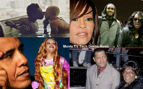The Gossip Roundup by Gossip Roundup Rosy For Wiz Azealia For