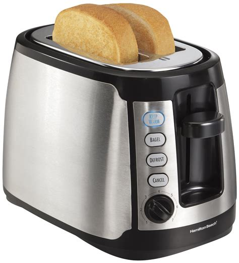 Toaster Org toaster riddles